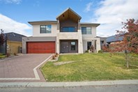 Picture of 30 Whittaker Turn, Piara Waters