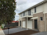 Picture of 1-5/1 Glen Street, Christie Downs