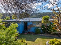 Picture of 54 Currajong Street, Mornington