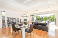 Picture of 7a Nilginee Street, Rostrevor