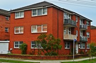 Picture of 1/9 Evans Ave, Eastlakes