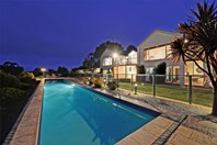 Picture of 23 Kirra Road, Roches Beach