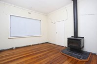 Picture of 97 Blanche Street, Ardeer