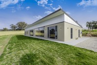 Picture of 545 McKanes Falls Road, Lithgow