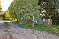 Picture of 93 Douglas Road, Lefroy