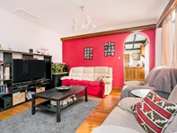 Picture of 143a Long Street, Queenstown