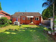 Picture of 3 Wattle St, Rydalmere