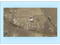 Picture of Lot 63 Big Olive Grove, Tailem Bend