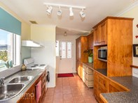 Picture of 25 Annabelle Street, Rokeby
