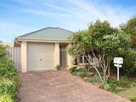 Picture of 12 Mariner Lane, Seaford
