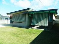 Picture of 345 Victoria Road, Largs North