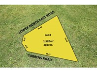 Picture of Lot 8 Lower North East Road, Highbury