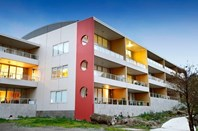 Picture of 30/2 Saltriver Place, Footscray