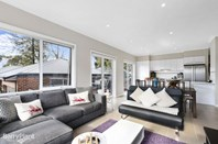 Picture of 7/8-10 Humber Road, Croydon North