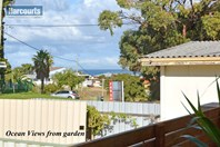 Picture of 5 Ashley Avenue, Quinns Rocks