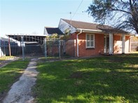 Picture of 11 Murchison street, Mansfield Park