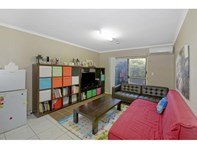 Picture of 16/18 Bewes Street, Adelaide