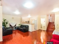 Picture of 109/125 Park Road, Rydalmere