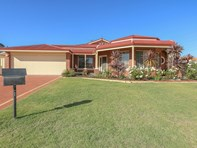 Picture of 4 Hillberg Rise, Spearwood