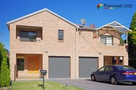 Picture of 29 dove Street, Revesby