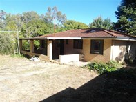 Picture of 166 Williams Street, Gooseberry Hill