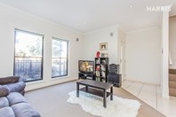 Picture of 325 Mawson Lakes Boulevard, Mawson Lakes