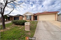 Picture of 13 Akubra Place, Dunlop