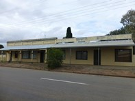 Picture of 535 Main Street, Yongala