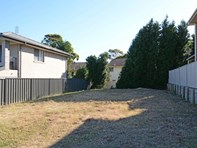 Picture of 17 Harmony Crescent, Mount Hutton
