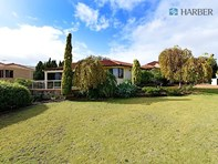 Picture of 3 Bennetts Place, Sorrento