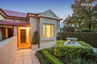 Picture of 19 Lanor Avenue, Millswood