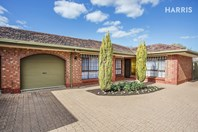 Picture of 3/39 West Street, Ascot Park