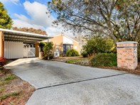 Picture of 22 Ern Florence Crescent, Theodore