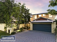 Picture of 1 Pinehurst Court, Albany Creek