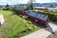Picture of 18 Tasman Highway, Waverley