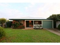 Picture of 66 Oliphant Street, Kenwick