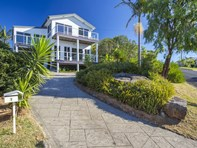 Picture of 1 Canberra Crescent, Burrill Lake