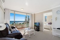 Picture of 7/3-5 Ward Street, Rainbow Bay