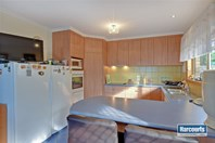 Picture of 9 Melanie Place, West Ulverstone