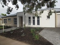 Picture of 51 Thorne Crescent, Mitchell Park