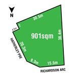Picture of 20 Richardson Arcade, Winthrop