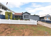 Picture of 69 Rome Road, Melville