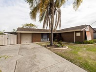 Picture of 91 Chadstone Road, Craigie