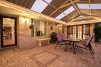 Picture of 50a Howick Street, Lathlain