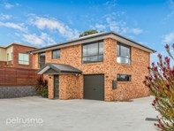 Picture of 2/39 Cavenor Drive, Oakdowns