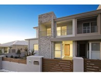 Picture of 40B Kembla Circle, Madeley