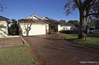 Picture of 16 Haig Road, Attadale