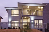 Picture of 5 Amelia Loop, North Coogee