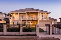 Picture of 7 Karla Place, City Beach