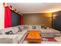 Picture of 20 Morolo Street, Seville Grove